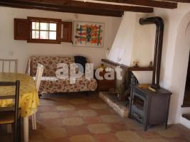 Houses (country house), 76.00 m²