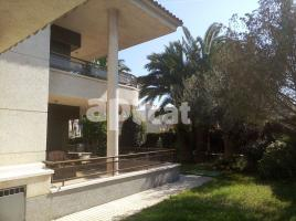 Houses (villa / tower), 723.00 m², Residencial
