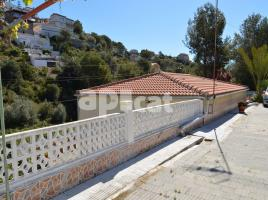 Houses (villa / tower), 117.00 m², almost new