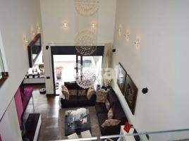 Houses (villa / tower), 278.00 m², Residencial