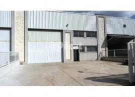 For rent industrial, 950 m²