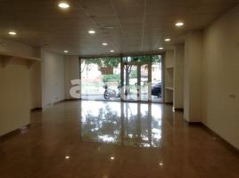 For rent business premises, 75.00 m²