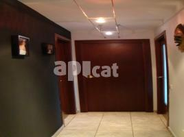 Flat, 67.00 m², near bus and train, almost new