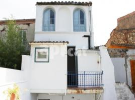 Houses (terraced house), 223.00 m², Major, 34