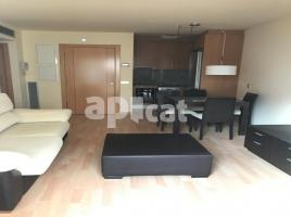 For rent flat, 42.00 m², near bus and train, Torres de Sanui