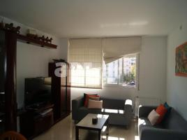 Flat, 76.00 m², near bus and train, puig del ravell