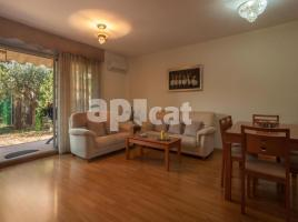 Houses (terraced house), 268.19 m², almost new